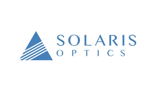 Solaris Optics
